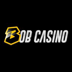 <span>Bob</span> <span>Casino</span>