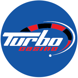 <span>Turbo</span> <span>Casino</span>