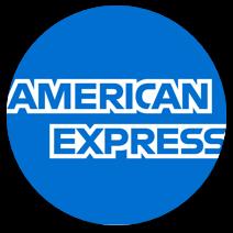 american express gokken