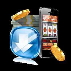 contant geld gokken
