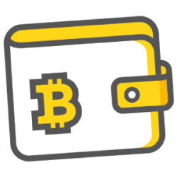 elektronische wallets