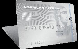 express card